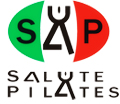Salute Pilates